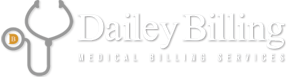 Dailey Billing Services Inc.